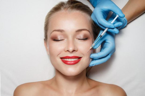 Hasil gambar untuk What is a Plastic Surgery: An Overview