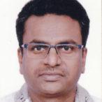 Dr Sri Ramanjaneyulu