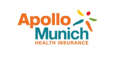 Apollo-MunichL