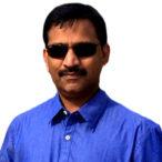 Dr. Mahesh