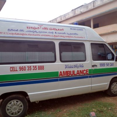coastal-care-ambulance