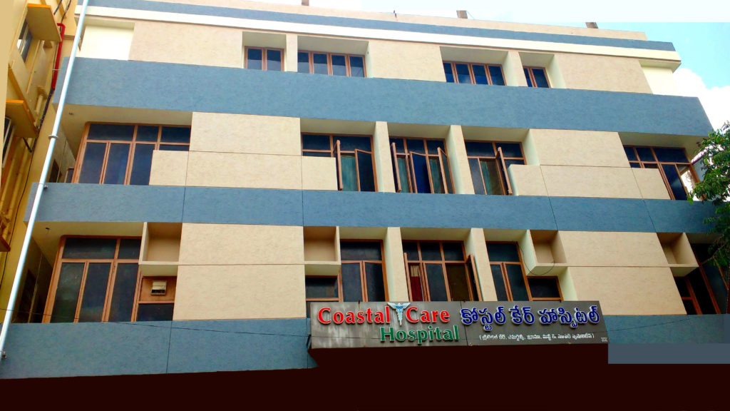 coastal-care-hospitals-guntur-contact