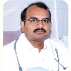 Dr. M.V. Satya Naryana Gupta